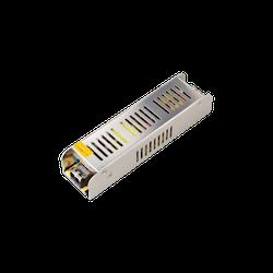 Lamptime 12V-60W Konstantspänning Transformator