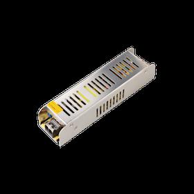 Lamptime 24V-60W Konstantspänning Transformator