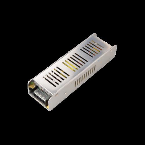 Lamptime 24V-100W Konstantspänning Transformator