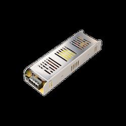 Lamptime 24V-150W Konstantspänning Transformator