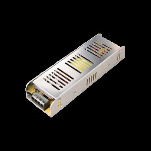 Lamptime 24V-200W Konstantspänning Transformator