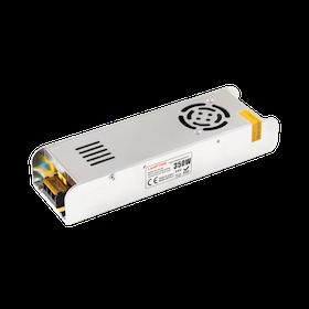 Lamptime 24V-350W Konstantspänning Transformator