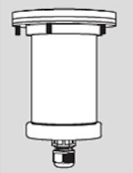 Väggfixtur (ArtNr: 35863)