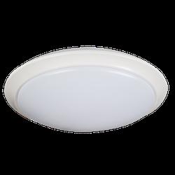 Lamptime Takarmatrur med sensor (12 st/förp)