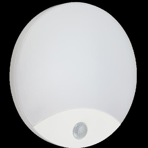 Lamptime Armatur med sensor (10 st/förp)