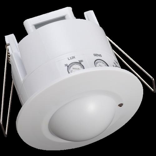 Lamptime Rörelsesensor RF 360i  (50 st/förp)