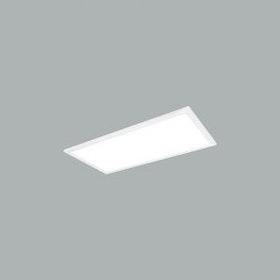 Baryon LED Panel, 296x596 39W