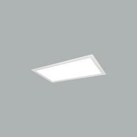 Baryon LED Panel, 607x313 39W