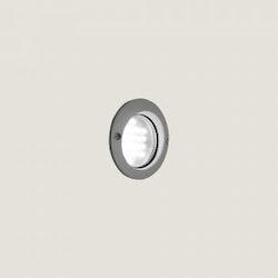 Avolux Eye Väggarmatur 3,6W