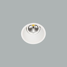 AVOLUX Mini Trimo IP44 14W Infälld spot