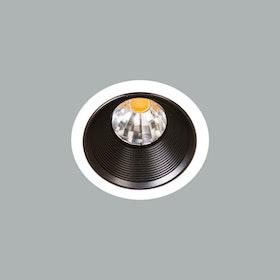 AVOLUX Darklight 14W Infälld spot