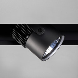 Puraluce FUGA LED Spot