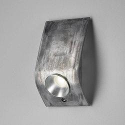 Puraluce EOLO LED Spot, IP65