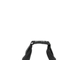 Vaude Drybag Cordura Light, 4L