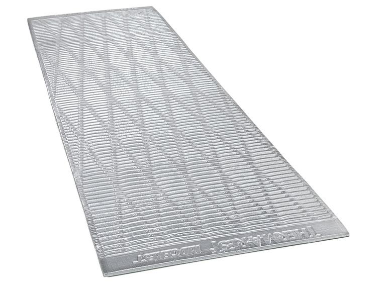 Thermarest RidgeRest® SOLite™ Large