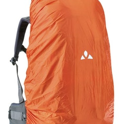 Vaude Raincover for backpacks 6-15 l