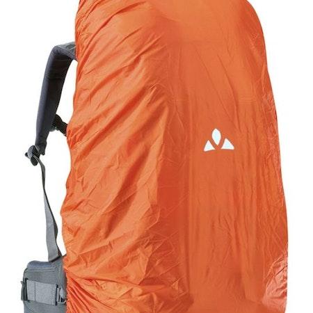 Vaude Raincover for backpacks 30-55 l