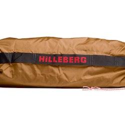 Hilleberg Tältpåsar XP 63 x 23 cm
