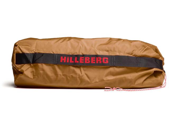 Hilleberg Tältpåsar XP 63 x 25 cm