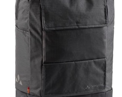 Vaude Cyclist Pack Waxed