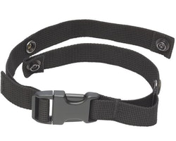 Vaude Chest belt 20 mm