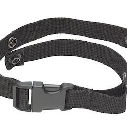 Vaude Chest belt 20 mm