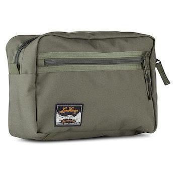 Lundhags Tool Bag M