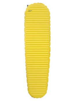 Thermarest NeoAir XLite S