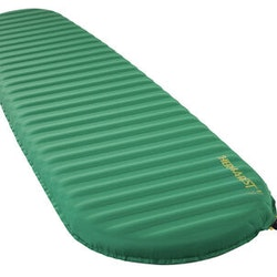 Thermarest Trail Pro™ Reg Wide Sleeping Pad