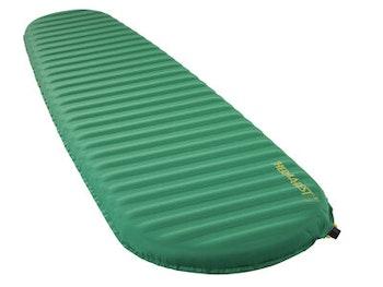 Thermarest Trail Pro™ Reg Wide Sleeping Pad