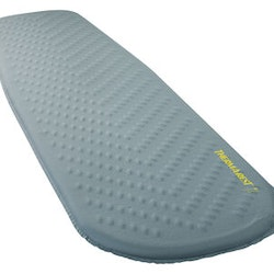 Thermarest Trail Lite™ L Sleeping Pad