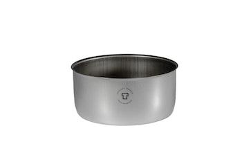 Trangia Kittel 1,75 Liter Duossal