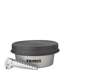 Primus Essential Pot Set 2,3