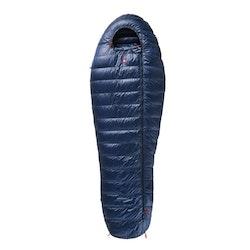 Pajak CORE 550 Short