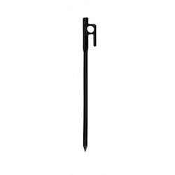 Vaude Cast Iron Pin 20 cm (Styck)