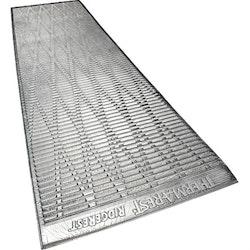 Thermarest RidgeRest® SOLar Large
