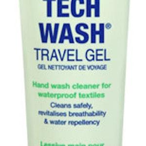 Nikwax  Tech Wash® Travel Gel