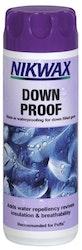 Nikwax Down Proof 300 ml