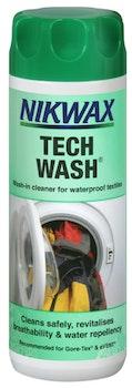 Nikwax Tech Wash 300 ml