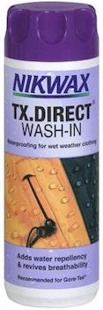 Nikwax TX.Direct Wash-In 300 ml