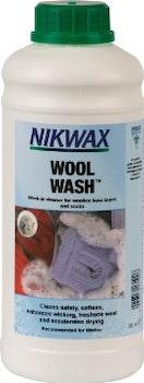 Nikwax Wool Wash 1 Liter