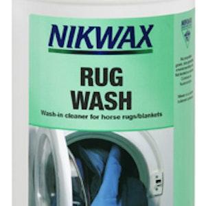 Nikwax Rugh Wash
