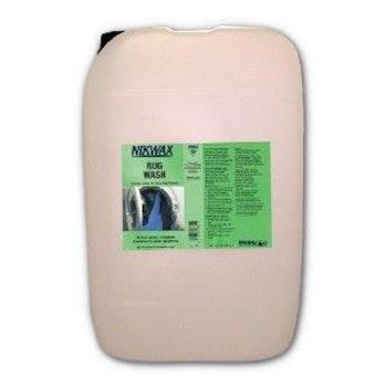 Nikwax Rug Wash 25 Liter