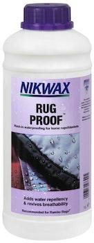 Nikwax Rugh Proof 1 Liter