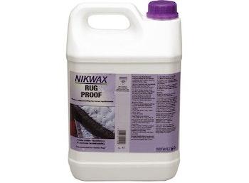 Nikwax Rug Proof 5 Liter