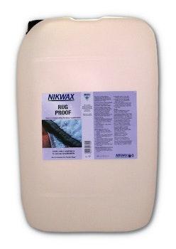 Nikwax Rug Proof 25 Liter