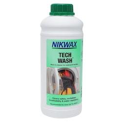 Nikwax  Duo Pack (Tech Wash 1L/TX.Direct 300ml)