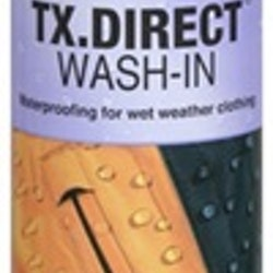 Nikwax  Duo Pack (Tech Wash 1L/TX.Direct 300ml)