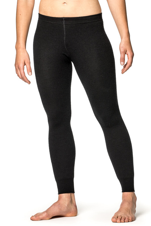 Woolpower Long Johns 400