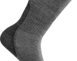 Woolpower Skilled Liner Classic